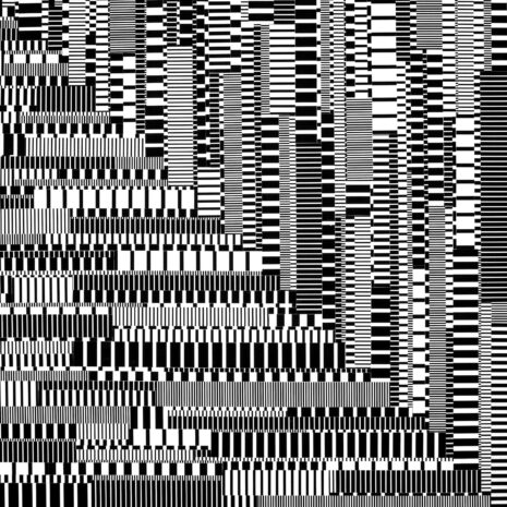 OD121-40i (Endless, Endless)